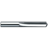 .1250 1.5000 OAL Shank Diameter 1//8 Bright .1250 RedLine Tools Carbide Micro Drill Uncoated RDH0643 135/° Point Angle 1//8 2 Flute .4800 Flute Length 12/° Helix Angle
