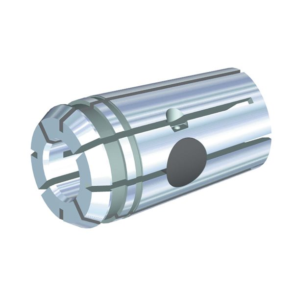 """7//8/"""" TG 150 Collet"""