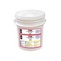 Medium Viscosity Cutting Oil 5 Gallon Pail